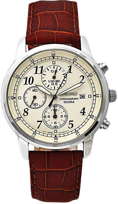 Zegarek Seiko SNDC31