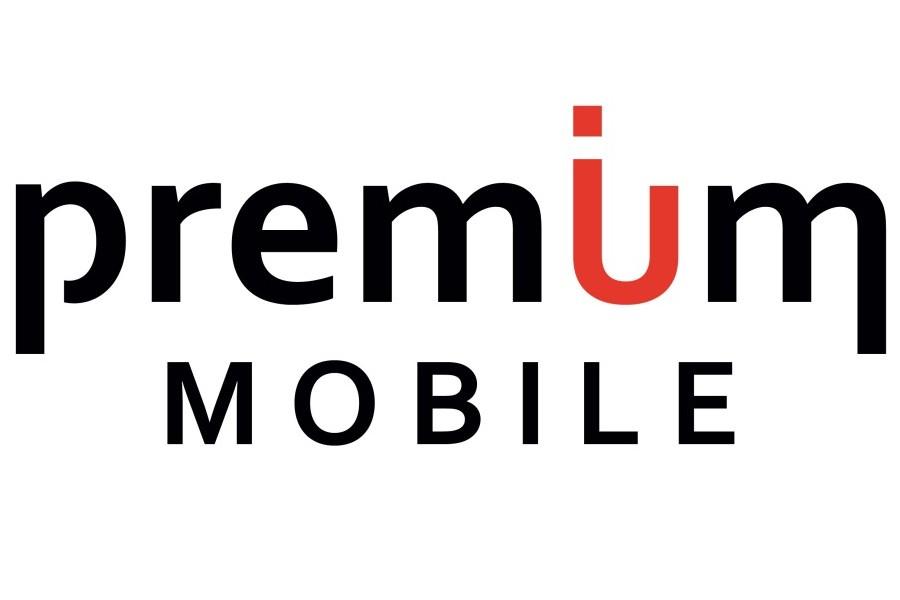 Premium Mobile - więcej internetu w taryfach Freedom 1/2/3