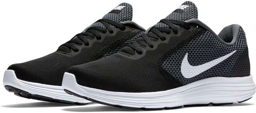 Buty Męskie Nike REVOLUTION 3 (44-46)