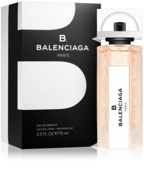 Perfumy z linkiem z ceneo taniej na iperfumy.pl (np. Balenciaga 75ml za 228zł)