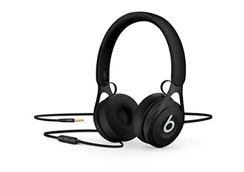 Słuchawki beats by dr. Dre ON-EAR CZARNE 45€