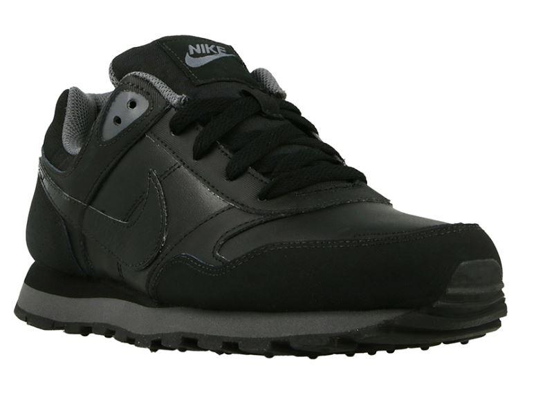 Buty Damskie Nike Md Runner GS (36.5-38.5)