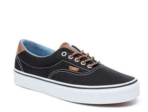 Buty Vans Era 59 Denim