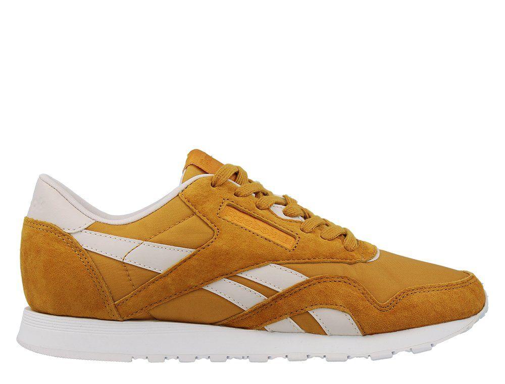 Damskie buty Reebok Worldbox - na stronie sporo innych przecen