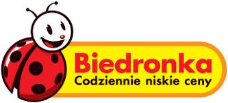 Biedronka 400 zł Citi Handlowy - za założenie karty kredytowej