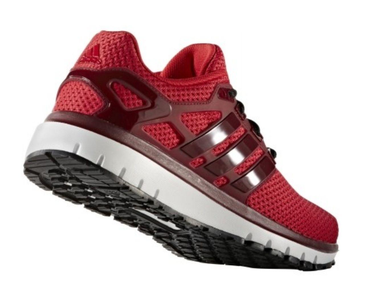 Buty do biegania męskie ADIDAS Energy CLOUD M