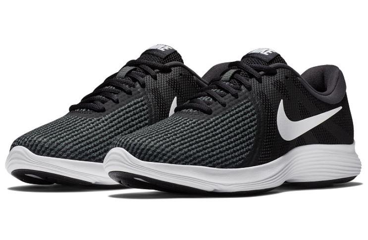 Buty Męskie Nike Revolution M