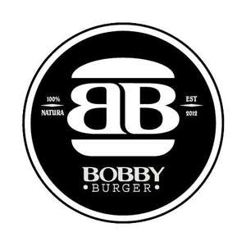 Kupony @ Bobby Burger