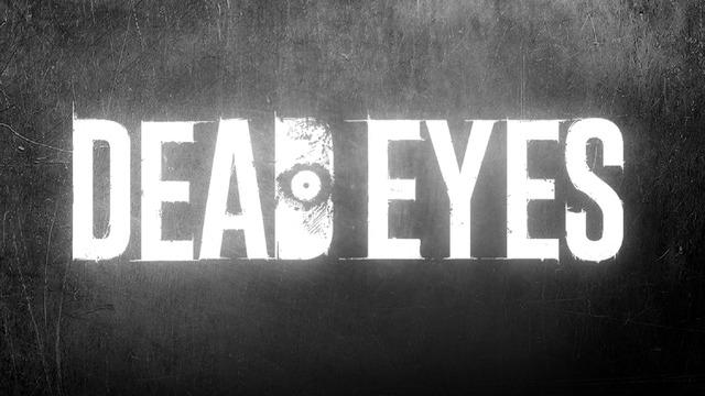 Dead Eyes ios przecena z 2,99€