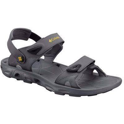 Męskie sandały turystyczne za 99,99zł @ Decathlon