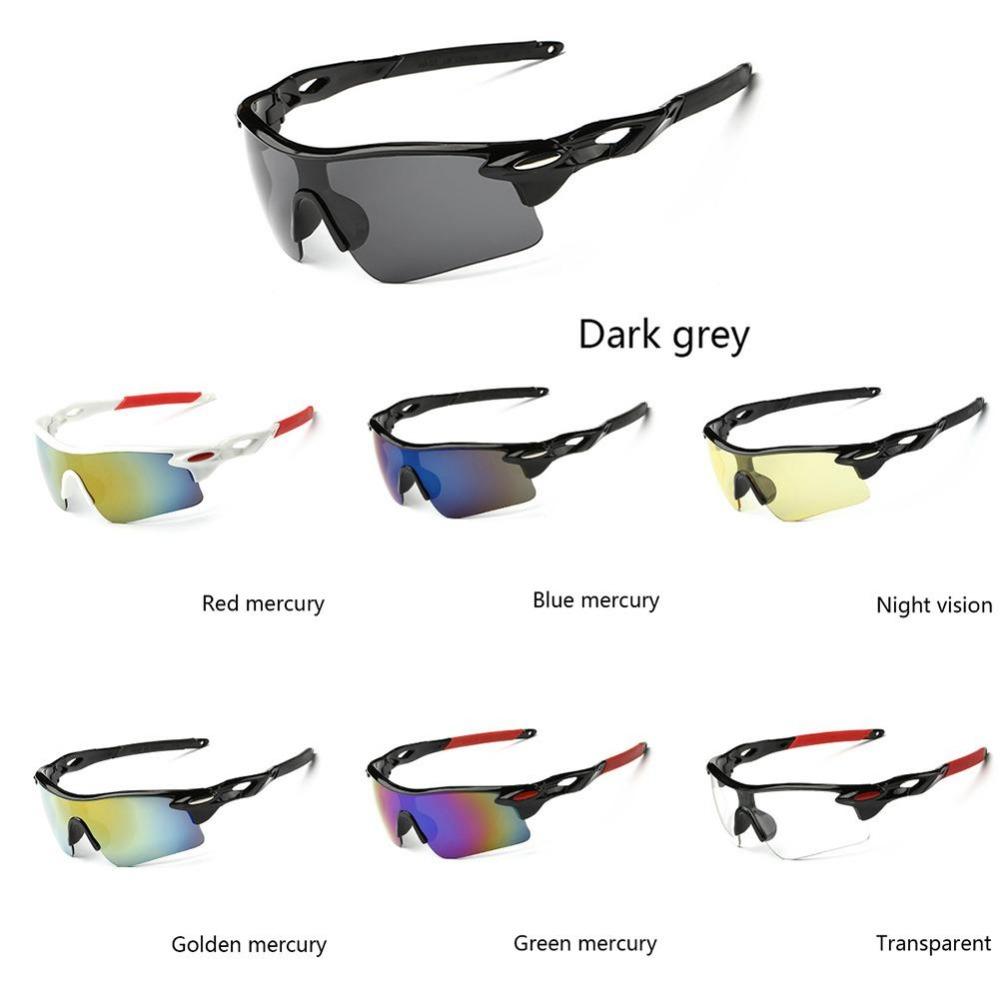 Cebulowe okulary za dolara ;)