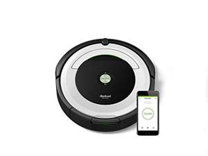 iRobot Roomba 691 AMAZON.FR