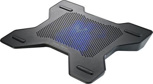 Podstawka chłodząca do laptopa Cooler Master Notepal X-Lite