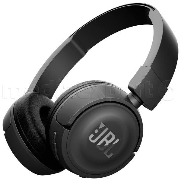 Słuchawki JBL T460BT / -10zł newsletter / -30zł płatność Google Pay