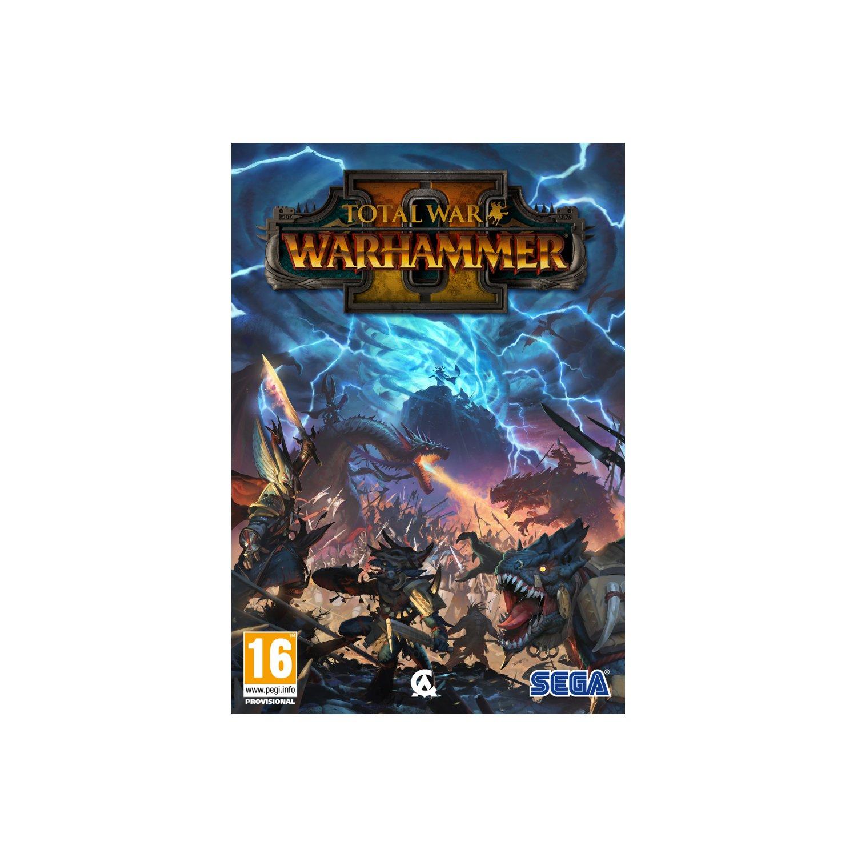 Total War Warhammer 2 w dobrej cenie