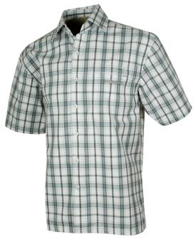 Męska koszula za 49,90zł @ HiMountain