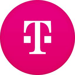 10 GB Internetu za darmo na święta dla wszystkich w T-Mobile