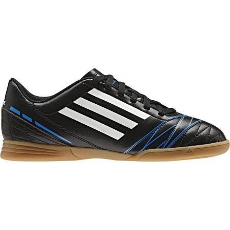 Halówki dziecięce rozmiar 28 Adidas @Sportisimo