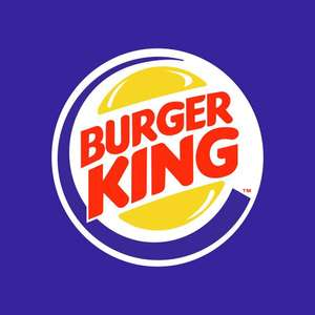 9 świątecznych kuponów Burger King (13-31.12)