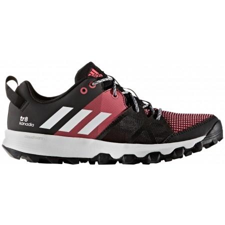 Damskie Buty Adidas KANADIA 8 TR W