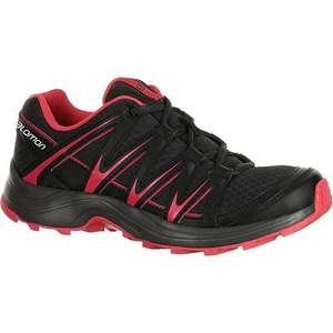 Salomon XA BLYDE (damskie) za 159,99zl @ Decathlon