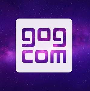 7 nowych gier dodanych do GOG Connect