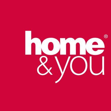 Wyprzedaż świąteczna w home&you