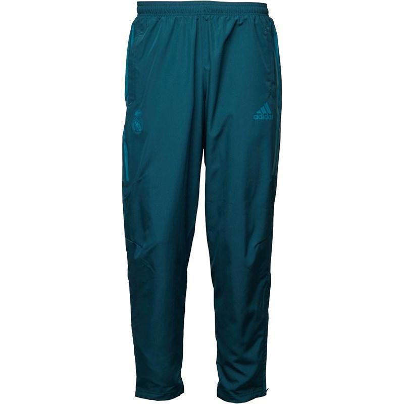 Spodnie adidas Real Madryt