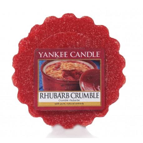 Woski zapachowe Yankee Candle mega okazja!