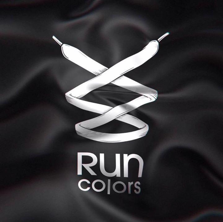 Na Runcolors outlet do 70%! + świąteczna wyprzedaż do 40%