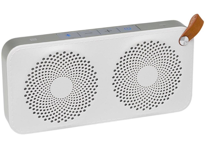 Głośnik Bluetooth MEDION LifebeatMD84949. NFC  6W