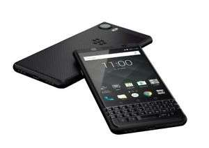 Blackberry KEY ONE Black 64Gb