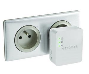 Access Point Netgear repeater za 59 zł @ Satysfakcja