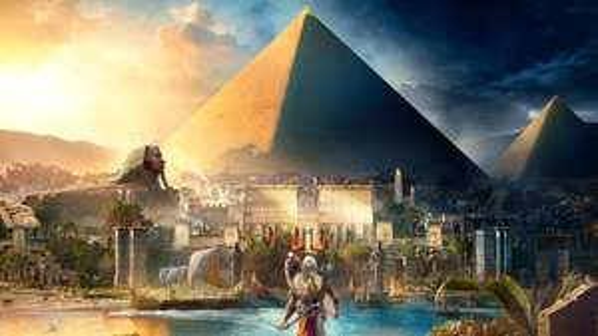 Assassin's Creed Origins oraz inne gry na PC Neonet Lokalnie sklepy. Akcja Ogólnopolska.