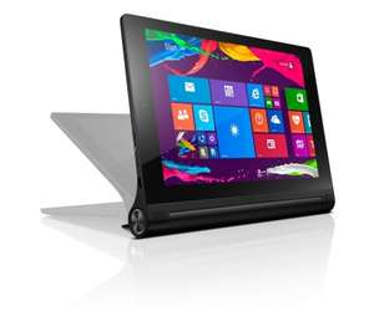 "Tablet Lenovo Yoga 2 8"" za 829 zł @ Satysfakcja"