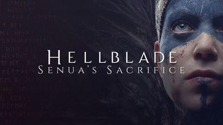 Hellblade: Senua's Sacrifice GOG.COM