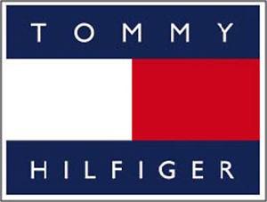 -30% na produkty marki Tommy Hilfiger