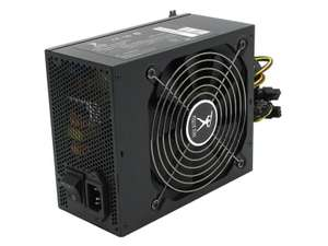 Zasilacz IN WIN IP-P1K2BK3-3 ATX 1200W 80+ bronze (bulk)