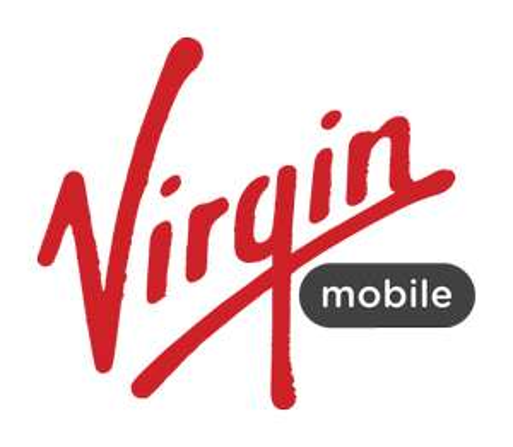 Zestaw 3 dań za 19zł @ Virgin Mobile
