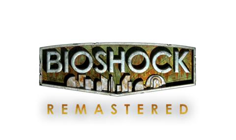 BioShock Remastered 1 (BioShock™ 2 w tej samej cenie) @gog.com