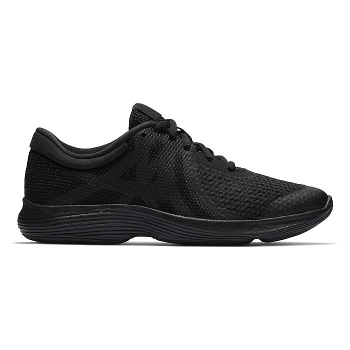 Buty Nike Revolution 4 Jr (35.5-40) 3 kolory