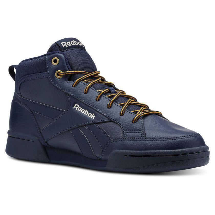 Bardzo fajna cenna za zimowe buty reebok, przy przekroczeniu 200 zł kod rabatowy THANKSRBK  na 80zł