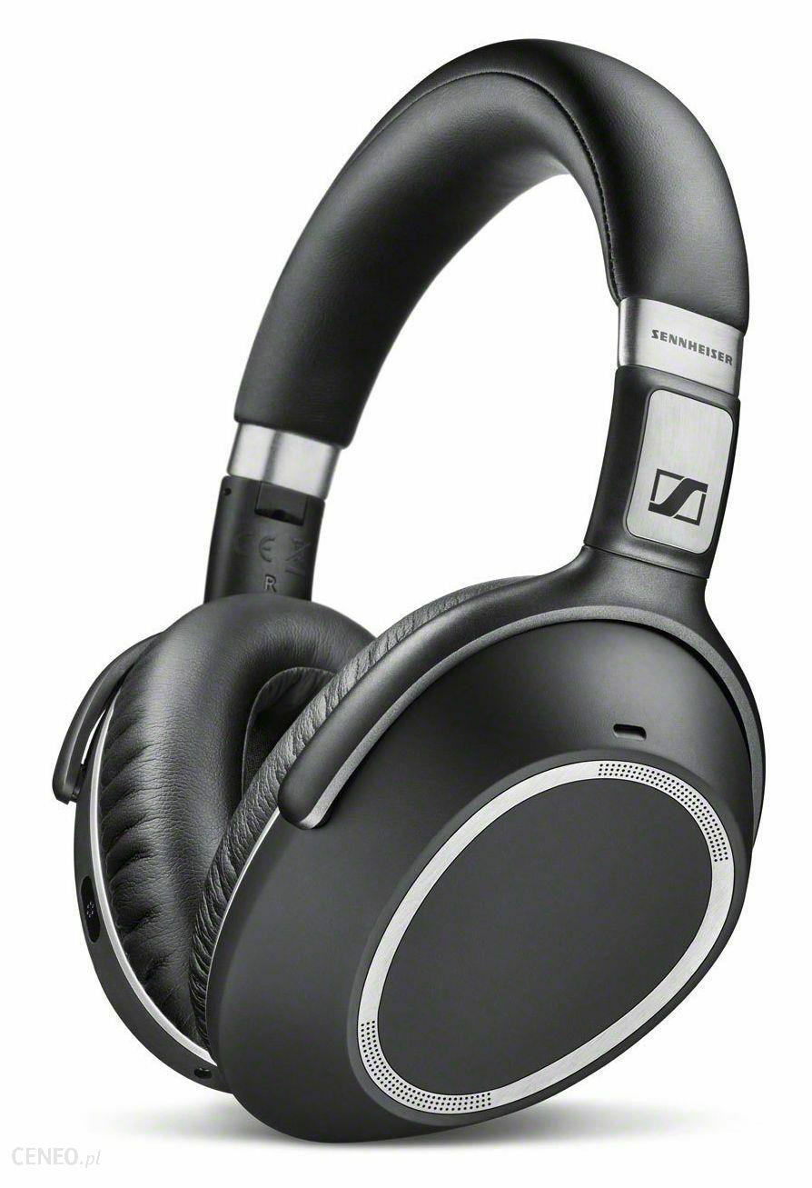 Słuchawki Sennheiser PXC 550