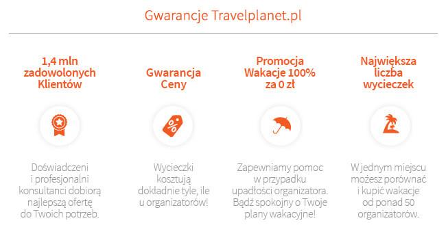 Narty w Turcji w okresie świąt – 3* hotel z soft all inclusive oraz skipassem za 1014 PLN. Z Warszawy - możliwa opcja 2+2