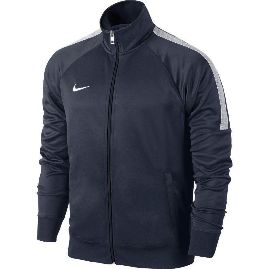 Bluza Męska Nike Team Club Trainer (5 kolorów)