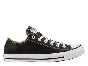 Tanie Buty Converse Chuck Taylor All Star