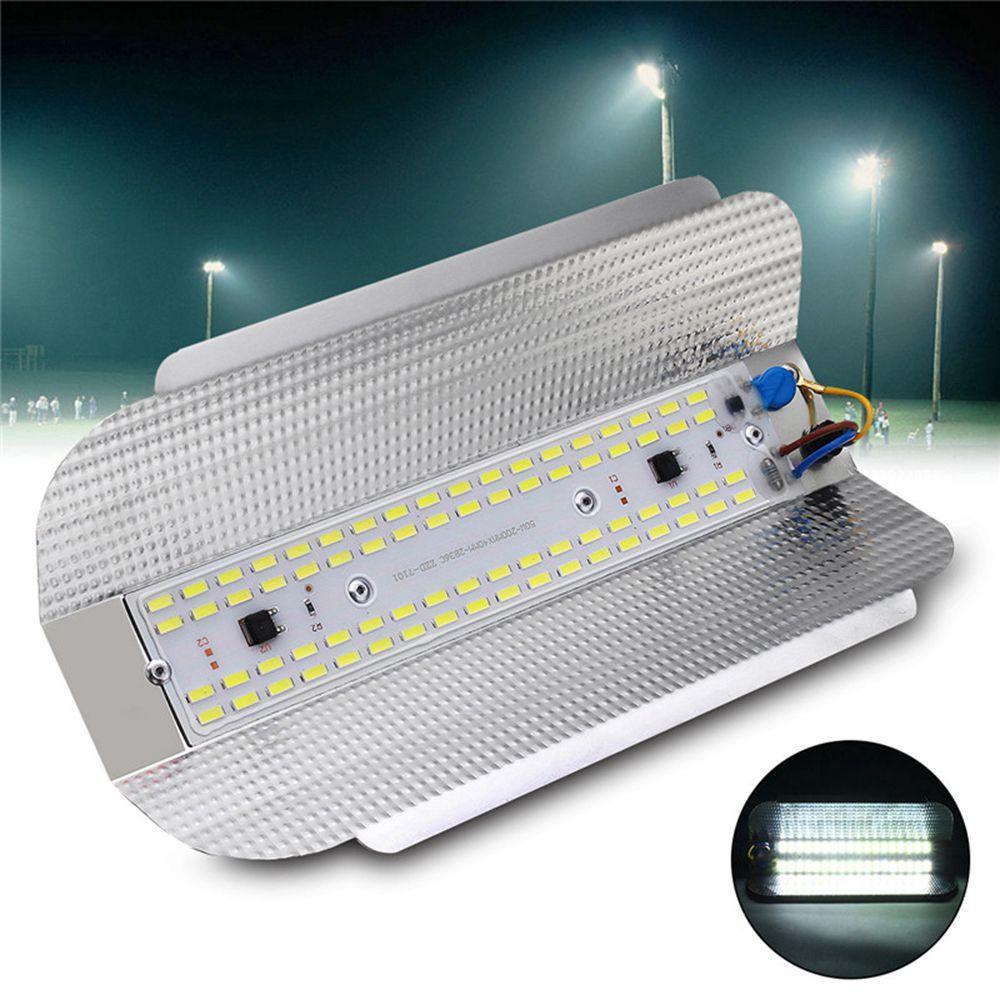 Lampa 50W High Power 70 LED Flood Light