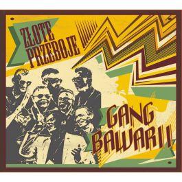 Gang Bawarii -złote przeboje