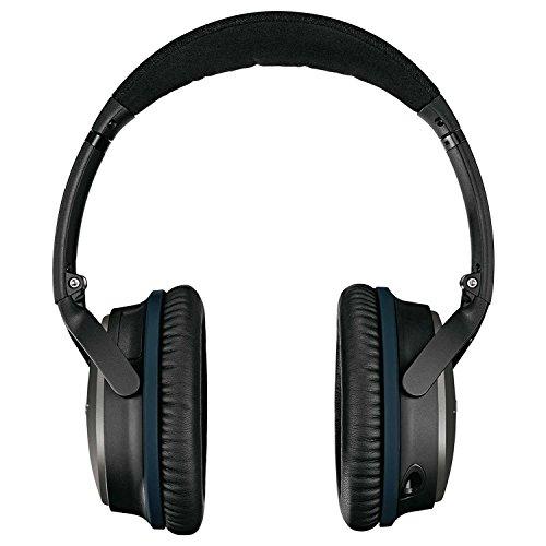 Słuchawki BOSE QC 25 (Apple) QC25