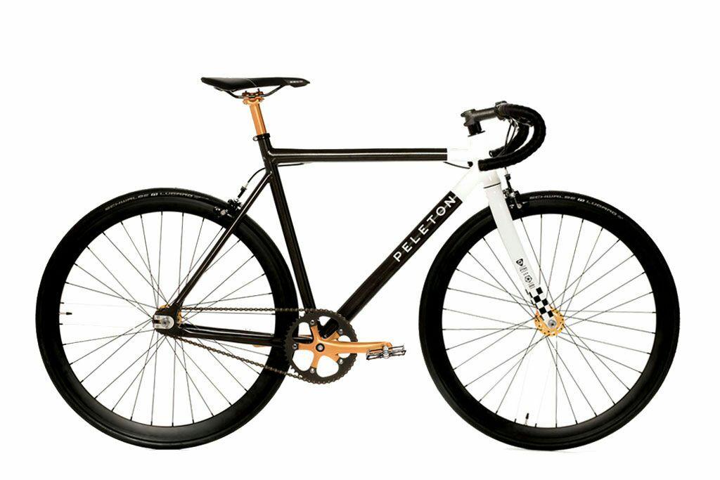 -500zł do końca roku w Loca bikes